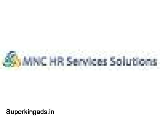 BOCW Consultant Advisor In Gurugram Haryana  9810497227 - 1/1