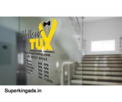 Best SEO Agency In Mumbai - TheYyellowTux