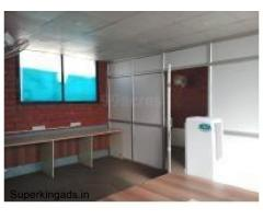 Available Commercial Space at New Thippasandra Bangalore  Of