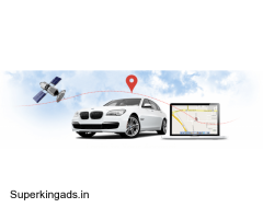 GPS Vehicle Tracking System | Tracking2u