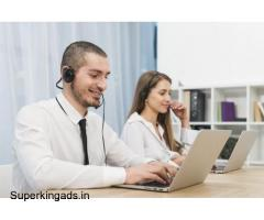 Looking for call center projects