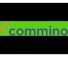 Leading London Digital Marketing & sales enablement
