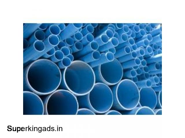 Buy Plumbing Materials at Best Rates Online in Hyderabad - 1/1