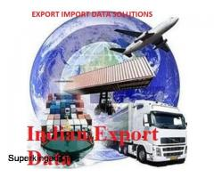 Indian Export Data: Has Each Shipping Details