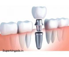 FDOC- Multispeciality Dental Chains