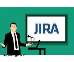 Jira Training