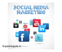 Hire Social Media Experts for Your Business