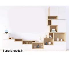 Bestwood pvc foam board kerala|pvc sheet kerala|best wpc boa