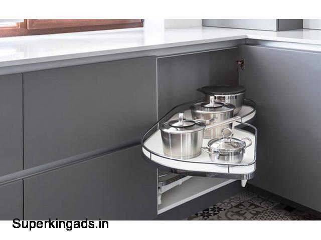Bestwood pvc foam board kerala|pvc sheet kerala|best wpc boa - 4/4