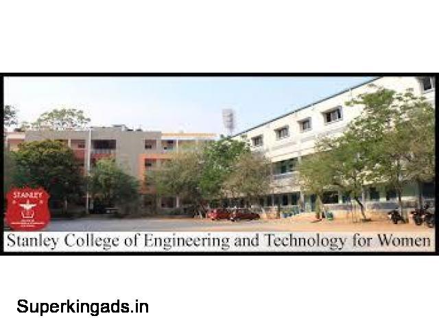 Womens engineering college in hyderabad | Engineering colleg - 2/2