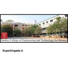 Womens engineering college in hyderabad | Engineering colleg