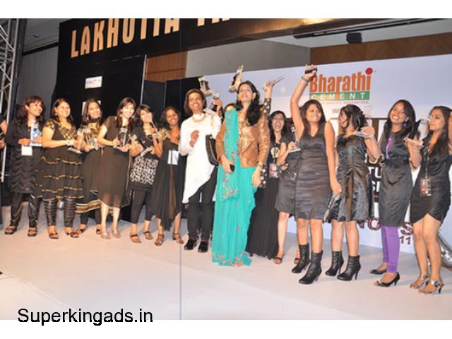 Degree in fashion Design Hyderabad - 3/4