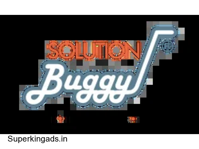Food Consultants in Pune – SolutionBuggy - 1/1