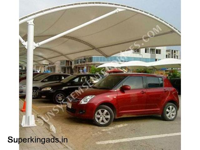 Awnings manufacturers in Delhi - 2/3