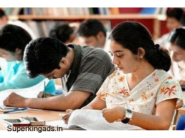Top B.Sc Colleges In Hyderabad - 2/4