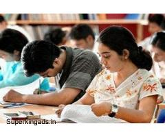Top B.Sc Colleges In Hyderabad