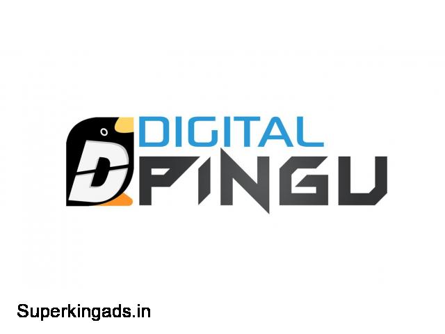 Best digital marketing agecny in chennai - 1/1