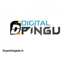 Best digital marketing agecny in chennai