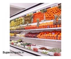 Display Racks Manufacturers and Supplier in India