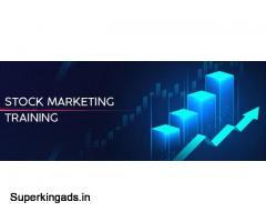 Best Stock Market course in Delhi