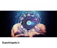 Healing Services in Delhi | My Divine Guru
