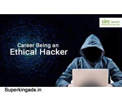 Training Institute for Ethical Hacking