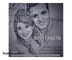 HOME TUITION- LEARN SKETCHING, DRAWING, PAINTING, FINE ART
