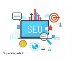 Hire Reliable SEO Services for Google Ranking