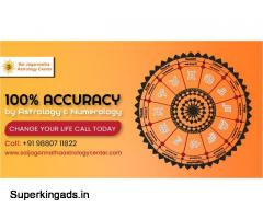 Online Astrology Service in Bangalore – Saijagannatha