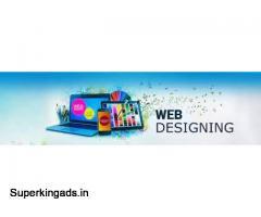 Website Development Comapny