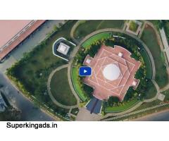 Top Igcse School In Bangalore | Top IB School In Bangalore