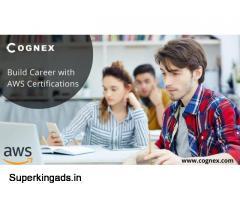 AWS Training in Chennai