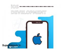 iOS App Development Company | iOS App Store Services in Indi