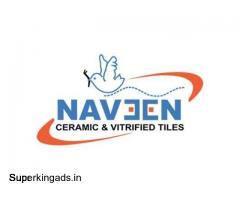 Naveen Tiles