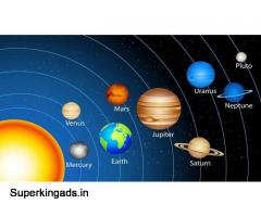Most valuable and famous astrologer in Madurai