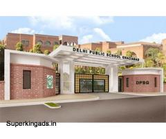 Best School in Ghaziabad