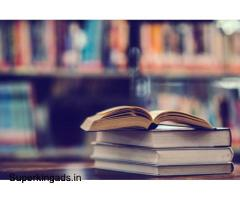 Best Bangalore International Schools
