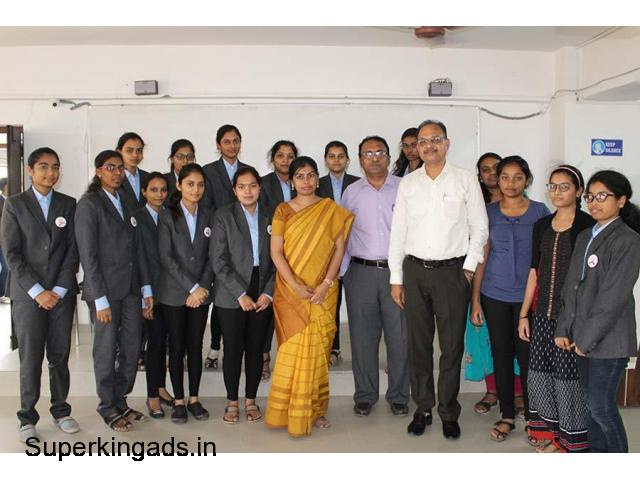 Best Academy for Inter + IAS Coaching in Hyderabad - 2/2