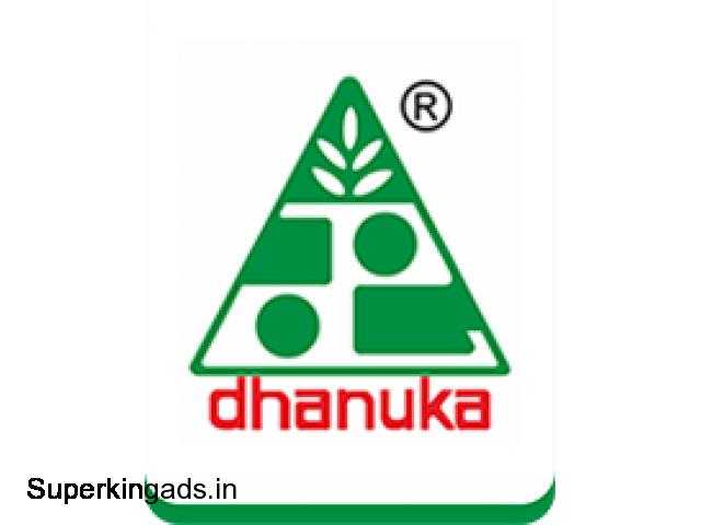 Buy Herbicides Online India   Agricultural Herbicides - 1/1