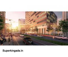 Best Services 3d Architectural Rendering   Arc Studio