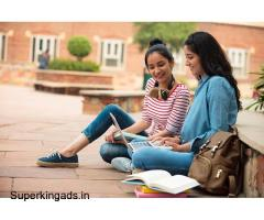 Best IAS Coaching Academy in Hyderabad with Hostel Facility