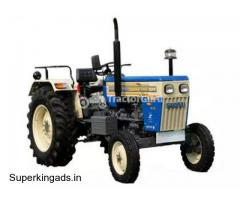 Get Best Agriculture Tractor from TractorGuru