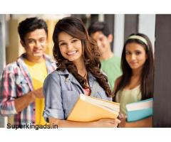 top 10 ias coaching centers in hyderabad