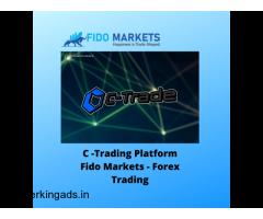 Best online forex trading platform