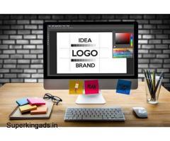 Best Website Design and Web Development Company