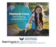 The International School of Thrissur
