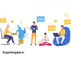 The Best PPC Services in Delhi | Revivify