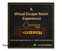 What to Wear in Escape Rooms for Better Experience?