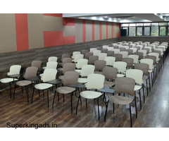 School Study Chairs Manufacturer in India | Syona Roots