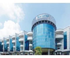 Best MCA Colleges in Ghaziabad